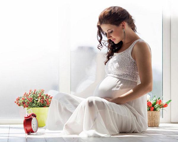 Riverside Ki, zwangerschapsmassage, zwanger massage, massage als zwanger, speciale zwangerschaps massage, zwangerschapsmassge weesp