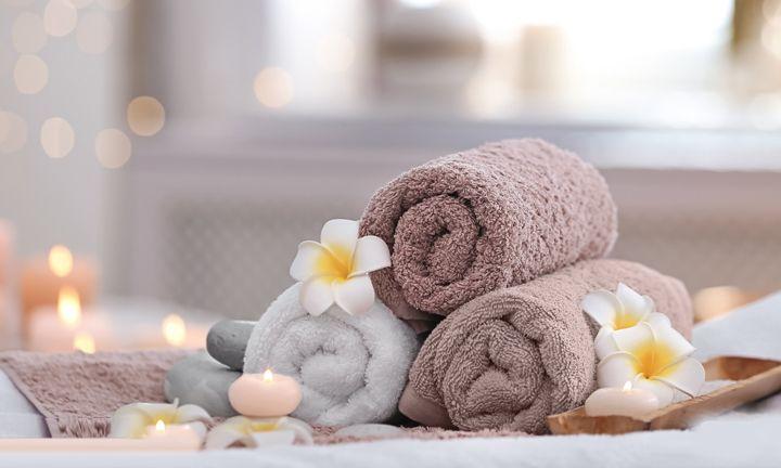 riverside ki, contact massage, massagepraktijk contact, afspraak maken massage, afspraak shiatsu