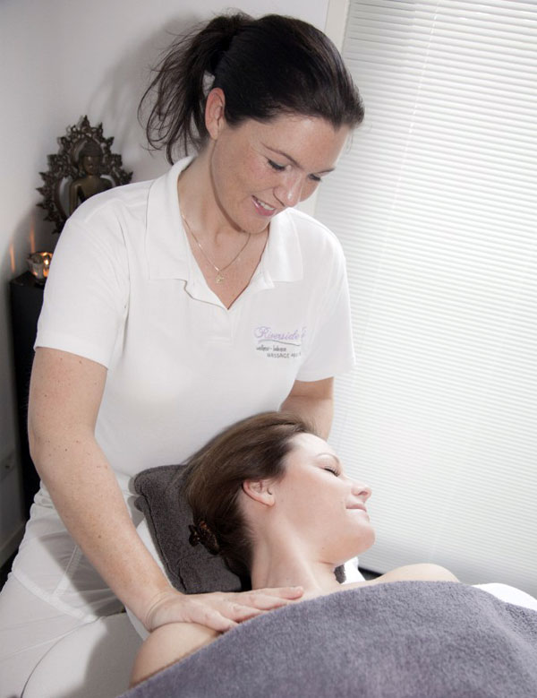 riverside ki, ontspanningsmassage, massage weesp, behandelingen, wellness weesp